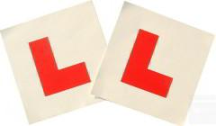 Driving Lessons Testimonials