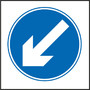 Highway Code Signs